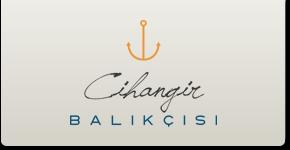 Cihangir Balıkçısı – Resmi Web Sitesi